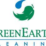 GreenEarth for a Greener Earth