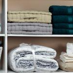 Linen Closet A Mess – We've Got You Covered!