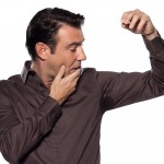 Preventing Unsightly Perspiration Stains