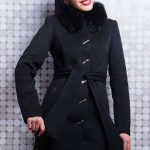 Buying the Perfect Winter Coat