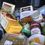 Local Food Bank Profiles