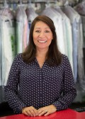 Flair Cleaners Santa Monica Manager