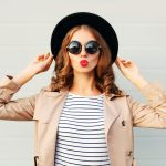 The Layered Look for Summer